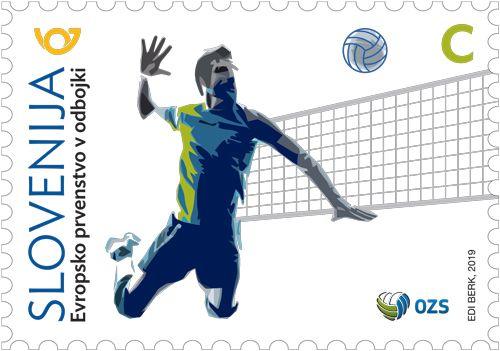 Pošta Slovenije/OZS