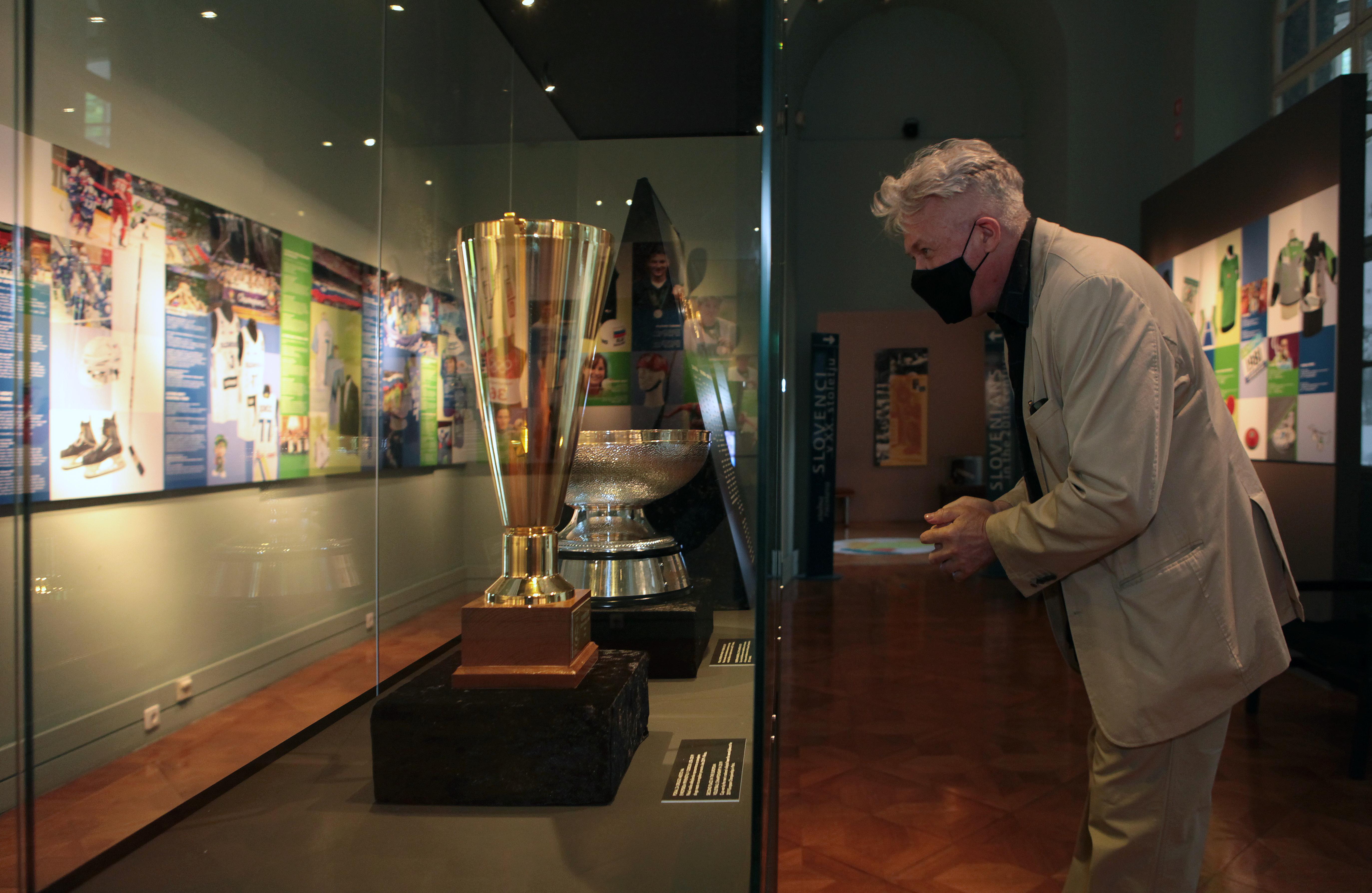 Muzej novejše zgodovine