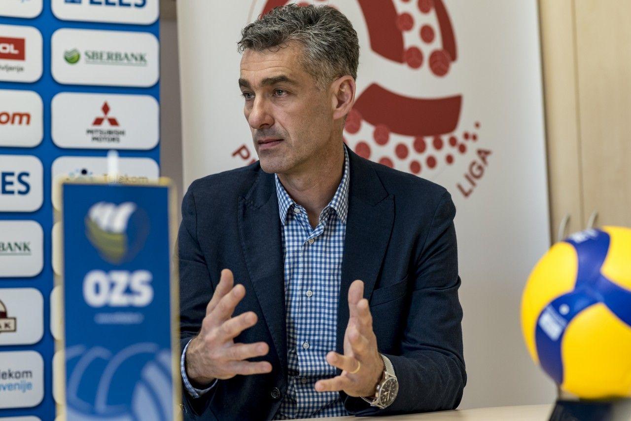 Jurij Kodrun